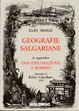 Cover of Geografie salgariane