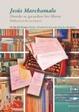 Cover of Donde se guardan los libros