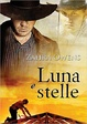 Cover of Luna e stelle