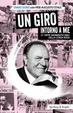 Cover of Un Giro intorno a me