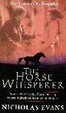 Cover of The Horse Whisperer