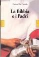 Cover of La Bibbia e i Padri