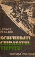 Cover of Scufundaţi cuirasatul Tirpitz!