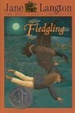Cover of The Fledgling