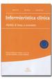 Cover of Infermieristica clinica. Abilità di base e avanzate