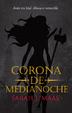 Cover of Corona de Medianoche