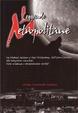 Cover of Leggende metropolitane. Da Michael Jackson a Paul McCartney, dall'uomo uncino alle babysitter cannibali. False credenze o straordinarie verità?