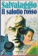 Cover of Il salotto rosso