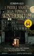 Cover of I piccoli segreti della famiglia Winterbottom