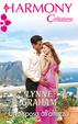 Cover of Una sposa all'altezza