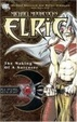 Cover of Elric