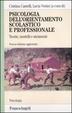 Cover of Psicologia dell'orientamento scolastico e professionale