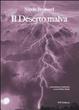 Cover of Il deserto malva