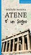 Cover of Atene è un sogno