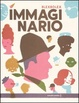 Cover of Immaginario