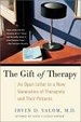 Cover of The Gift of Therapy