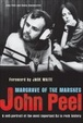 Cover of John Peel