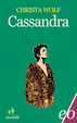 Cover of Cassandra