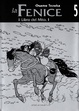 Cover of La Fenice Vol. 5
