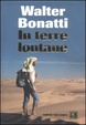 Cover of In terre lontane