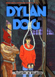 Cover of Dylan Dog - Albo gigante n. 10
