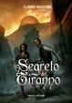 Cover of Il segreto del tiranno