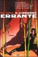 Cover of Il guerriero errante