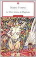 Cover of Le libere donne di Magliano