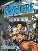Cover of Martin Mystère: Le nuove avventure a colori #5
