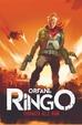 Cover of Orfani: Ringo