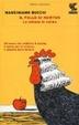 Cover of Il pollo di Newton. La scienza in cucina
