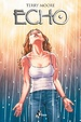 Cover of Echo