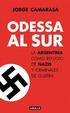 Cover of Odesa al sur