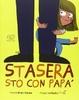 Cover of Stasera sto con papà