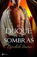 Cover of El duque de las sombras
