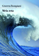 Cover of Mela zeta