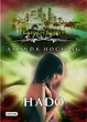 Cover of Hado