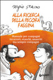 Cover of Alla ricerca della pecora Fassina