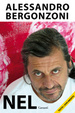 Cover of Nel
