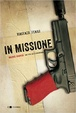 Cover of In missione