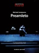Cover of Preamleto