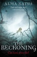 Cover of The Reckoning