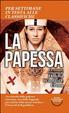Cover of La Papessa