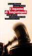 Cover of L'inganno di tangentopoli