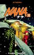 Cover of Nana 15