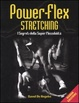 Cover of Power-flex streching