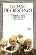 Cover of Panta rei