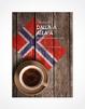 Cover of Dalla A alla Å