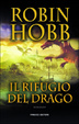 Cover of Il rifugio del drago