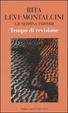 Cover of Tempo di revisione